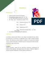 Antia.docx Yaa (1)