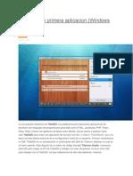 SDK TideSDK - desarrollo web y c sharp.docx