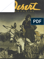 194208 Desert Magazine 1942 August