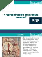 Trabajo de Investigacion Artes Visuales