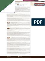 informacion sobre franquicias.pdf