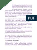 Tos de Las Perreras - Traqueobronquitis Infecciosa Canina (TBI) 07-10-2009