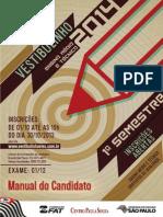 ManualCandidato-3