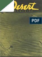 194209 Desert Magazine 1942 September
