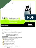 WRT350N_ug[1].pdf