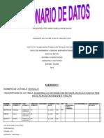 diccionariodedatos-120511204655-phpapp01