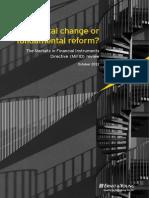MiFID II Brochure v6 Low Res Screen