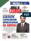 JdL_73_Março2014