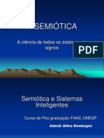 asemitica-120816143102-phpapp01