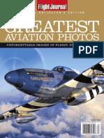 Greatest Aviation Photos