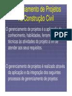Gerenciamento de Projetos INTRODUÇÃO - Modular [Modo de Compatibilidade].pdf