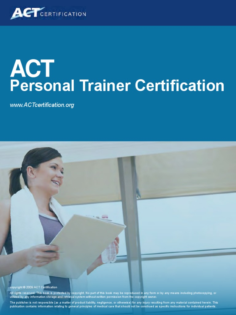 Act personal trainer certification textbook v1 2 autonomic act personal trainer certification textbook v1 2 autonomic nervous system neuron 1betcityfo Image collections
