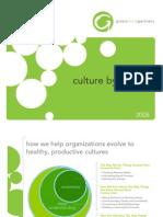 GCP Culture by Design 08