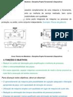 Projeto Ferram Disp Figuras REV