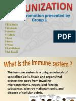 Immune System Concept Fix_2
