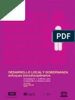 Desarrollo Local y Gobernanza (1)