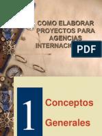 Como elaborar proyectos v2.ppsx