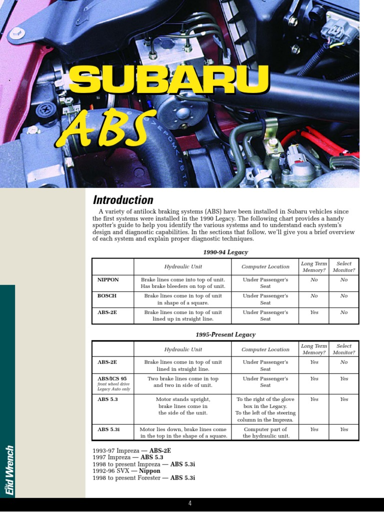 Toyota Sienna Service Manual: Short to GND in Front Pretensioner Squib LHCircuit