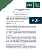 FAQ_FundamentosdeCienciaPolíticaI_2013-2014.pdf