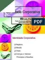 Aula+4+Identidade+Corporativa