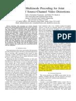 Video_Distortion.pdf