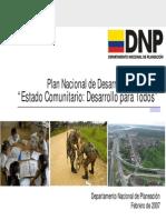 PND_rueda de Prensa_version Final