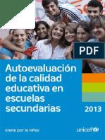 educacion_IACE_SECUNDARIA2013.pdf