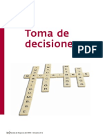 Revista de Negocios Del IEEM
