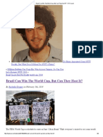 Brazil Can Win The World Cup, But Can They Host It_ · NYU Local.pdf