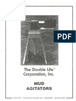 Mud Agitator Manual (1)