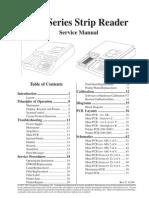 Stat Fax 300series