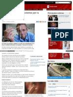 Www Bbc Co Uk Mundo Noticias 2014-02-140207 Salud Infectarse