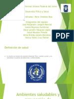 Presentacion de SALUD Equipo (2)