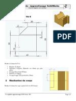 VE-reglable-td.pdf