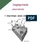 CIA_adsorption_2011.pdf