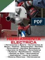 Hta Electriva Varias Marcas