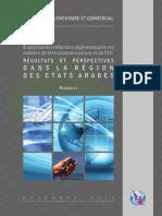 Arab ITU Report