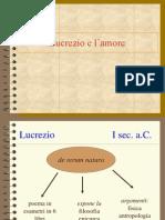 lucrezio.pps