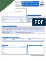 Modelo180.pdf