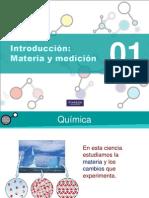 01 Materi..quimica