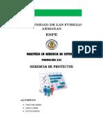 Plantillas_Plan_de_Proyecto CASA de CAMPO I