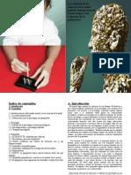 5-fanzine-psiquiatria.pdf