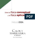 CalorTemperatura_4eso