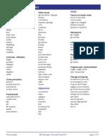 Unit5 Language Summary l4