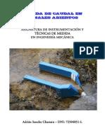 Adrian Sancho Chastain - Medida de caudal en canales abiertos.pdf