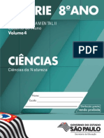 Ciências_7S_8A_EF_Volume_4_Aluno