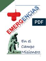 Guia Teorica_ Taller de Emergencias_ Misionero