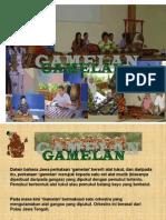 Gamelan1