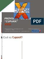 Presentacion_CUPONX-Guaymas