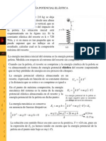 Problema Energia Potencial Elastica 120920 (1)